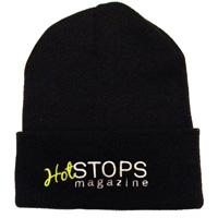 Hot-stops-winter-beanie