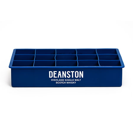 Custom Silicone Ice Trays