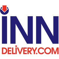 Inn-delivery-logo