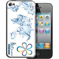 Iphone-full-color-case
