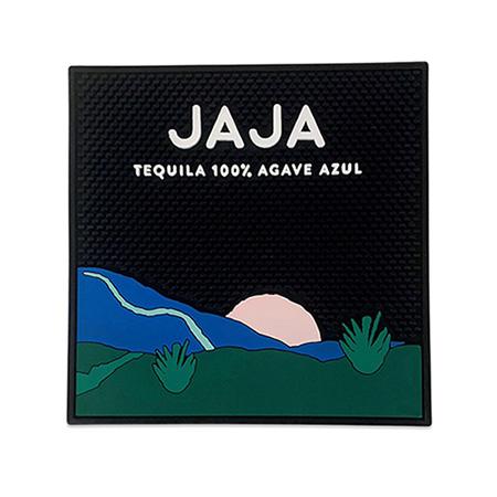 Jaja Bar Service Mat
