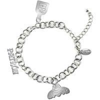 Jewlery-charm-bracelet