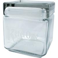 Ketel-one-condiment-jar