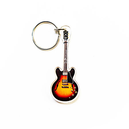 Keychains-promotional