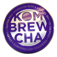 Kombrewcha-metal-tacker