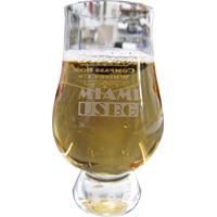 Laser-engraved-beer-glass