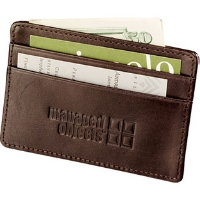 Leather-travel-wallet