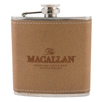 Leather-wrapped-flask