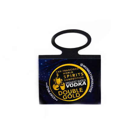 Liquor-bottle-neckers