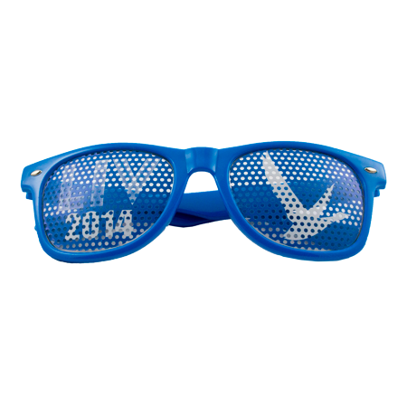 Liv-sunglasses_450