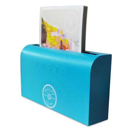 Mailbox Display Enhancer