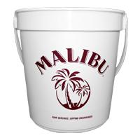 Malibu-drink-bucket