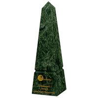 Marble-award