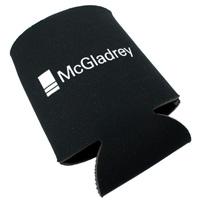 Mcgladrey-koozie