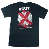 Merch-t-shirt