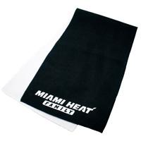 Miami-heat-chill-towel