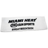 Miami-heat-rally-towel