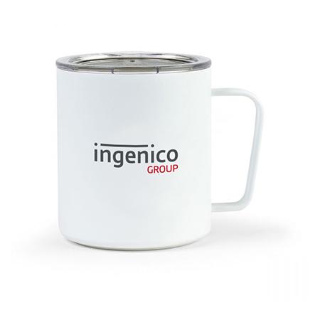 Miir Vacuum Insulated 12 oz Camp Cup