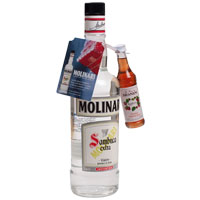 Molinari-bottle-neck-tab