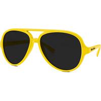 Neon-printed-sunglasses
