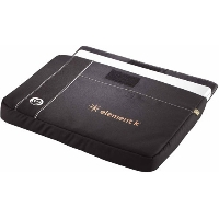 Neoprene-laptop-case