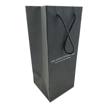 New-paper-bag-sample-b