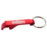 New-times-key-chain