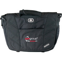Ogio-custom-embroiderd-briefcase