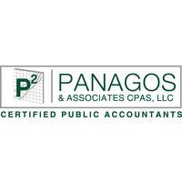 Panagos-logo