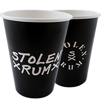 Paper-cup-with-poly-liner