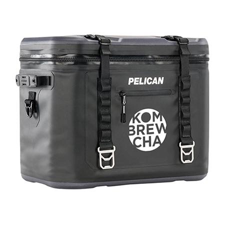 Pelican Soft Shell Cooler Dealer Loader