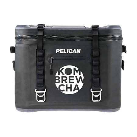 Pelican Soft Shell Cooler