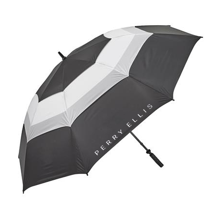 large folding umbrella