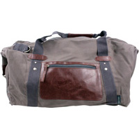 Premium-custom-debossed-travel-bag