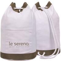 Premium-draw-string-bag