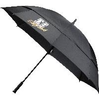 Premium-fiber-glass-umbrella