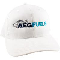 Premium-flex-fit-cap