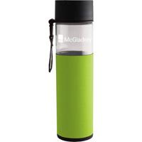 Premium-water-tumbler
