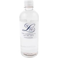 Printed-bottled-water