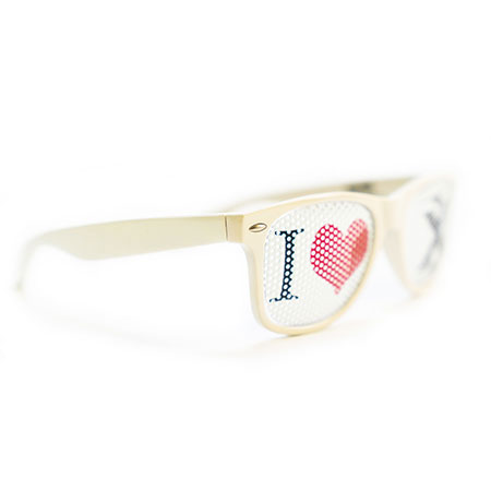 Printed-lens-sunglasses