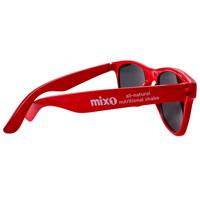 Printed-sun-glasses