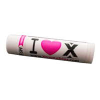 Printed-travel-lip-balm