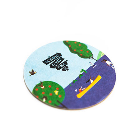 Promotional-coasters-2