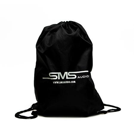 Promotional-drawstring-bags