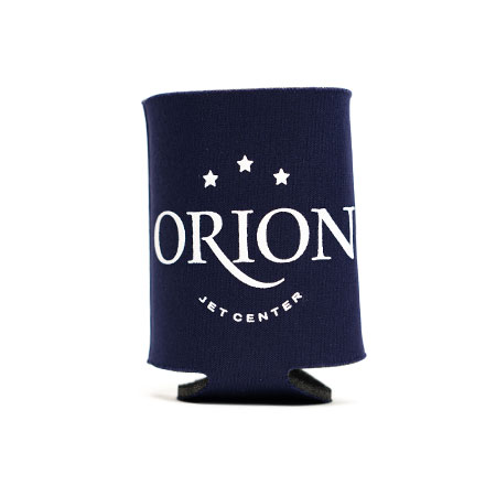 Custom Promotional Beverage Insulators