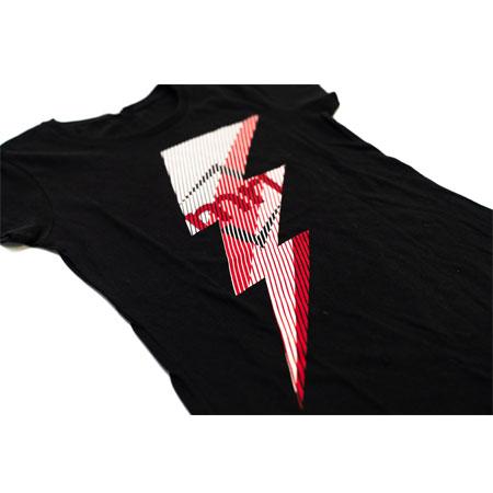 Promotional-shirts