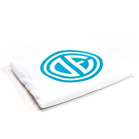 Branded Towel