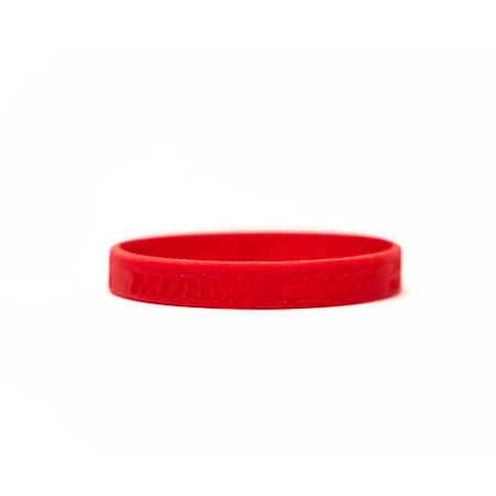 Promotional-wristbands