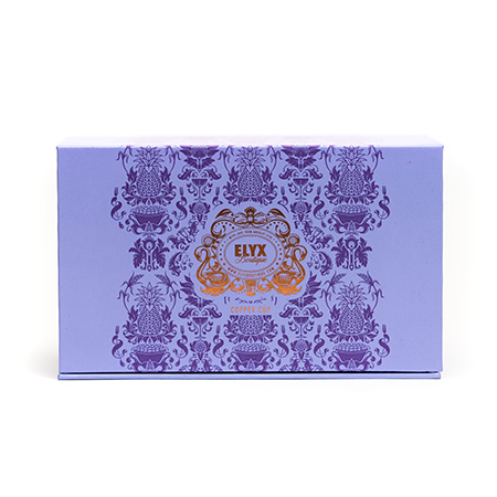 Purple-elyx-packaging