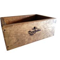 Reclaimed-wood-planter-box